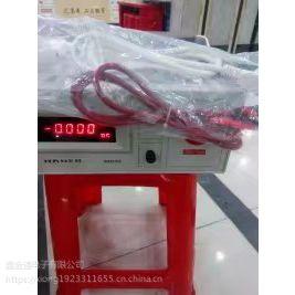 HM3676A高压数字表 HP8648A信号源