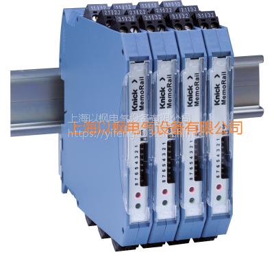 GMI安全隔离器D6014D 基玛伊PSD1000