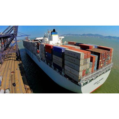 福州到天津海运公司福州港办事处询价
