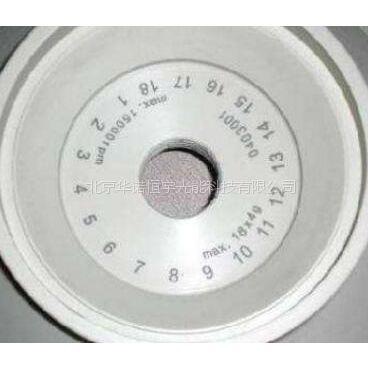 北京机械设备仪表盘刻线|仪表盘刻刻度|北京激光打标刻字