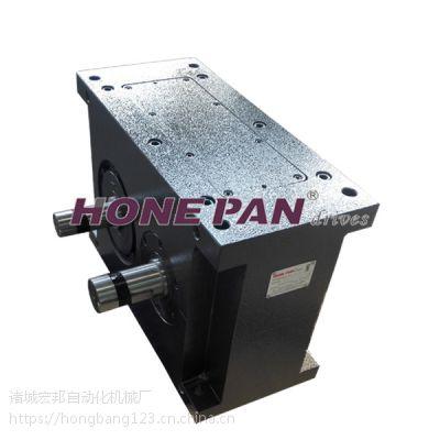 厂家直销抛光机专用分割器