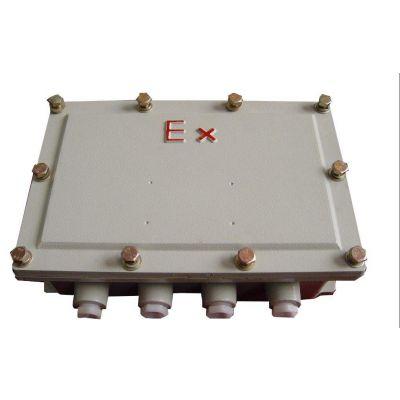 BQC-63/N可逆磁力启动器防爆配电箱厂家直销