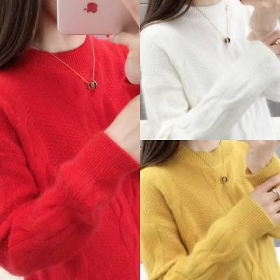 厂家清货韩版女装杂款短袖雪纺连衣裙批发夏季外贸地摊低价便宜货