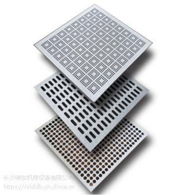 长沙防静电地板架空地板机房防静电地板13319591261