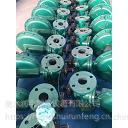 润丰供应燃气减压阀选用标准燃气调压阀