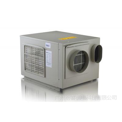 广州纷喜科技 FTK-R35Y 节能型1.5P冷暖电梯专用空调 电梯的好伴侣