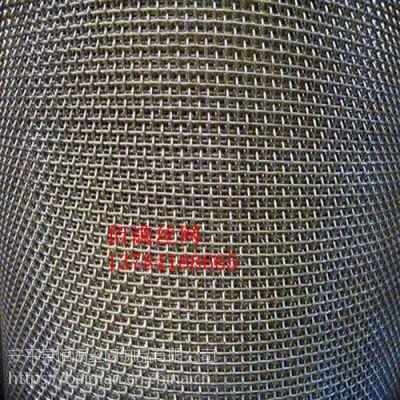 厂家直销304 80目不锈钢网 不锈钢过滤网一件代发当天发货