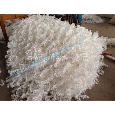 河北150mm组合填料生产——石家庄龙翔环保设备有限公司