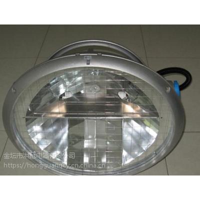 GT103防水防尘投光1000W户外投光灯IP65桥架专用照明灯具