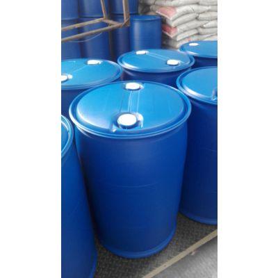 巴彦淖尔塑料桶25l到200L北碚化工桶