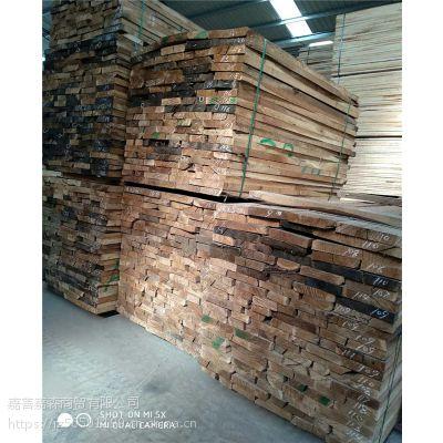 核桃秋实木板材/秋木烘干板材/秋木家具材