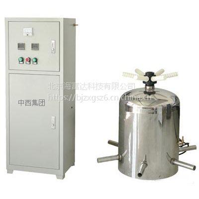 (WLY)中西水箱自洁消毒器型号:M147989库号:M147989