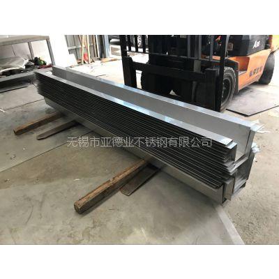 厂家制造句容9米长201不锈钢卷板不二之选
