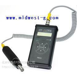 中西(LQS现货)手持式氢气检漏仪 型号: H2SCAN HY-库号:M125286