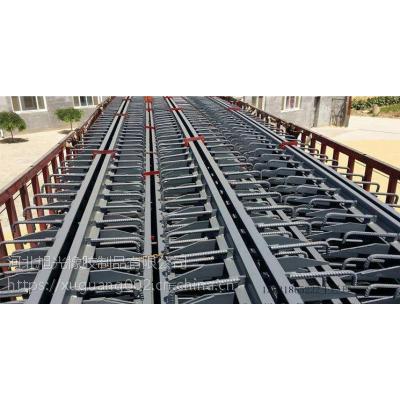河北旭光橡胶专业生产橡胶支座盆式支座桥梁伸缩缝