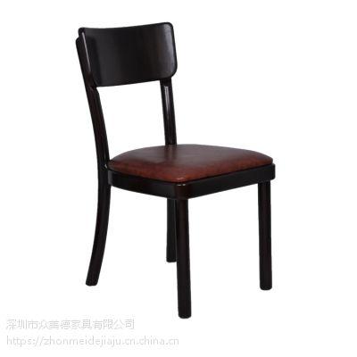 香港定制防火餐椅餐厅专用BS7176防火软包椅子,简约现代实木餐椅哪家专业