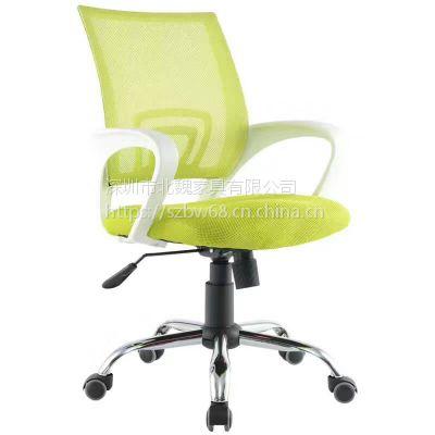 现代简约办公椅-十大名牌电脑椅-十大名牌转椅-十大名牌办公椅
