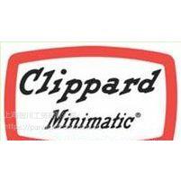 特卖CLIPPARD气缸