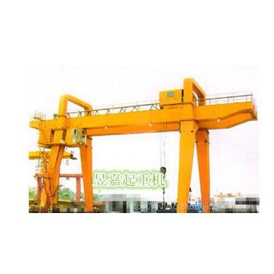 【广东昱嘉起重机厂家】优质供应龙门吊 5吨——50吨
