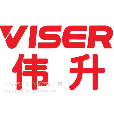 东莞VISER厂家创意拉锁拉链线入耳式小耳机男女学生手机