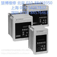AB变频器PowerFleX4M维修售后服务点