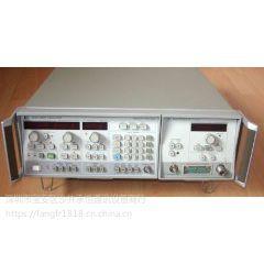 惠普HP8350B信号源HP8350B/HP8350B
