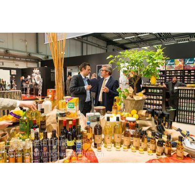 食品酒类进口代理案例_上海报关公司