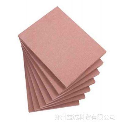 郑州阻燃板生产厂