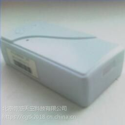 JK-W601无线温湿度变送器