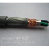供应KYJV32铜芯交联聚乙烯绝缘聚氯乙烯护套钢丝铠装控制电缆
