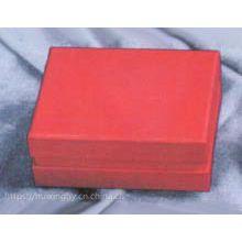 书刊书籍印刷各类书籍书刊培训教材学产品包装盒各类荷兰板灰板密度板包装盒数码产品包装盒软件包装盒光盘套