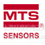 美国MTS工业位移高精度传感器-代理商 上海珏斐