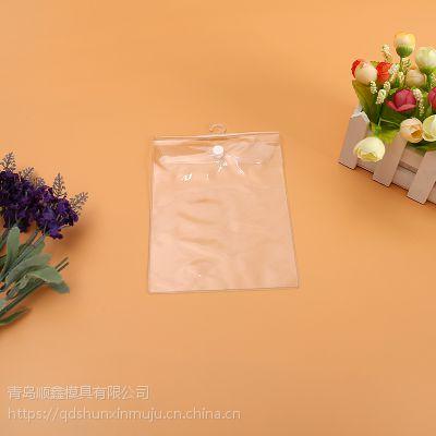 莱州PVC塑料包装袋类型多样定制可靠品质满足需求