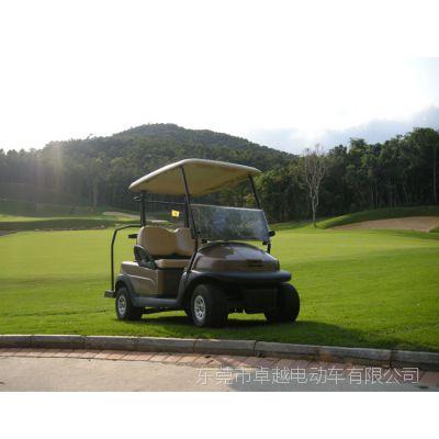 卓越2座电动高尔夫球车,两座高尔夫球车价格是多少