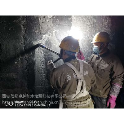 西安建筑防水修缮-陕西建筑防水修缮公司-西安防水维修公司