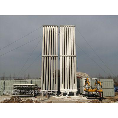 天然气设备制造商 LNG气化站设备 天然气锅炉减压供气设备