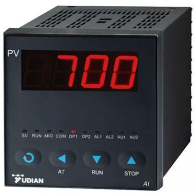 供应压力数显表/压力显示表/宇电AI-700