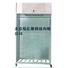 生产销售去静电洁净存衣柜产品编号:RYS40030643使用说明