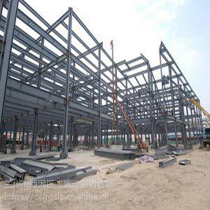 供甘肃兰州钢结构工程和张掖钢结构哪家好