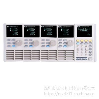 ITECH 艾德克斯 IT8700 多路输入电子负载
