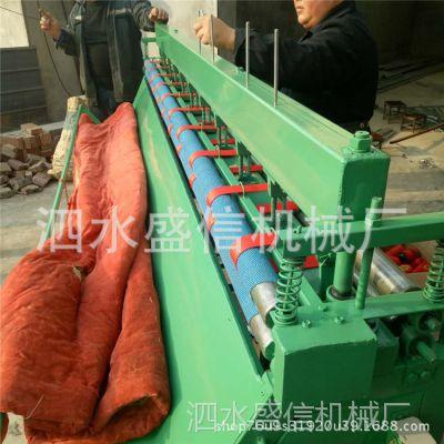 代替手工多功能缝被机 纺织加工机械 厂家直销