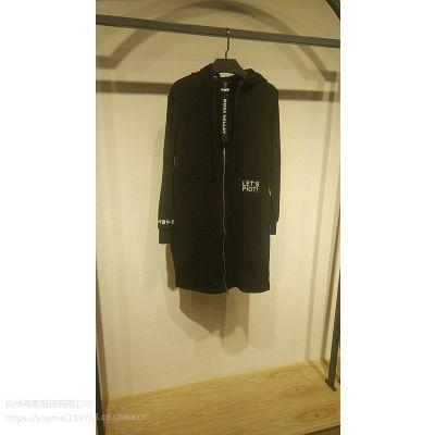hby服装市场维雪儿尾货服装批发代理女装货源批发
