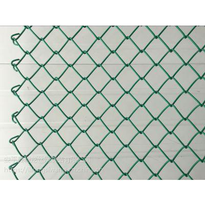 镀锌勾花网客土喷播挂网绿化勾花网边坡喷播铁丝网哪家好