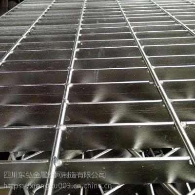 钢构钢格板丨钢构格栅板丨点击立即订制...