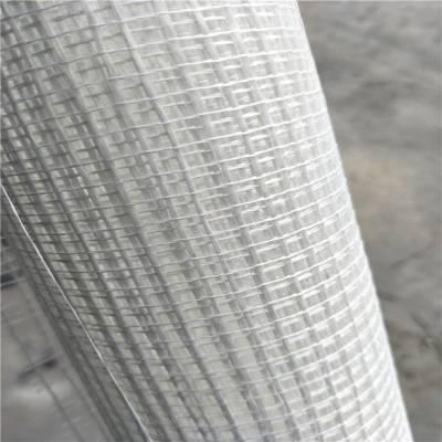 玻纤网格布标准 河北耐碱网格布厂家 佛山护角条