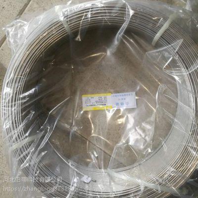 北京金威 H10Mn2 DR/JWF101 DR低合金钢埋弧焊丝与焊剂 焊接材料