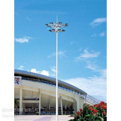 太阳能路灯、灯、扬州宏野照明