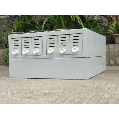 常州玻片柜 切片柜 质量好 防锈到位 厂家直销