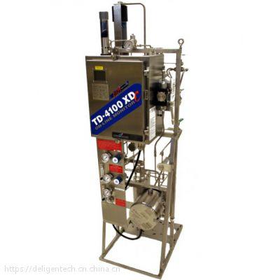 TD-4100XDC在线测油仪、在线测油监测仪器【总代理】
