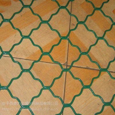 菱形美格网-浸塑菱形美格网-菱形美格网生产厂家